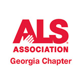 ALS Association of Georgia